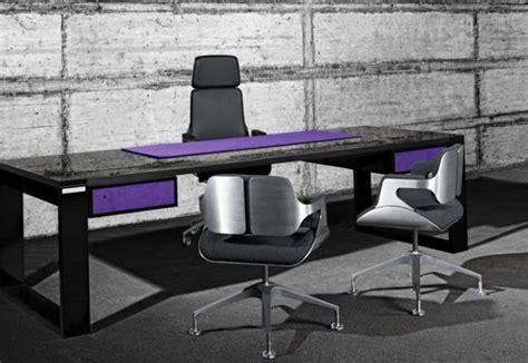 unique furniture design ideas blending supercar carbon