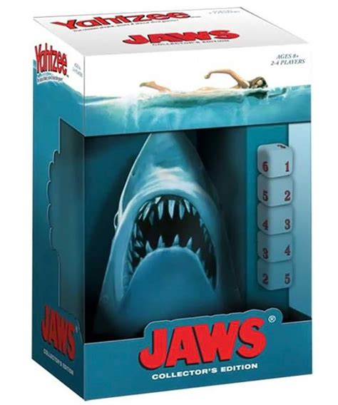 jaws home edition version 2018 canadialog jaws yahtzee game