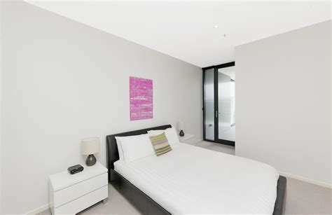 Manhattan Apartments Canberra All Homes Top Deals Apartment Astra Apts Manhattan Canberra