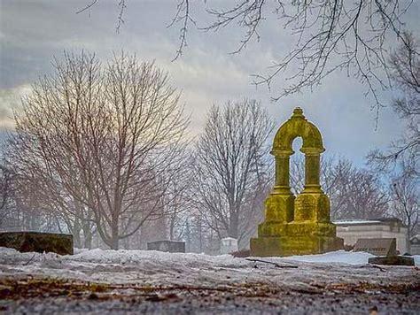 Doylestown Records Doylestown Cemetery Doylestown Pennsylvania Burial Records