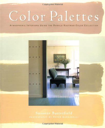 paint color palette home depot ideas outdoor magnificent sherwin williams white palette