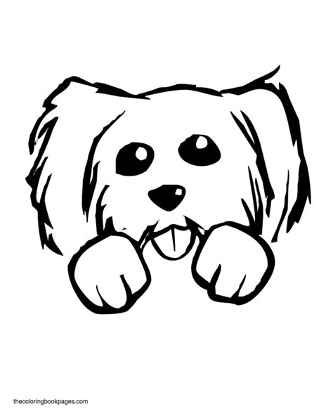 puppy patrol coloring page free puppy patrol coloring pages