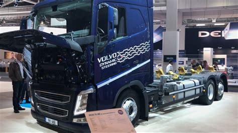 volvo fh 2016 price volvo fh 460 2016 in detail review walkaround interior