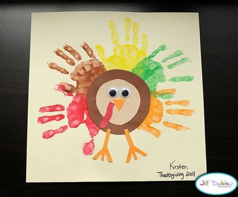 easy thanksgiving crafts thanksgiving crafts for thanksgiving