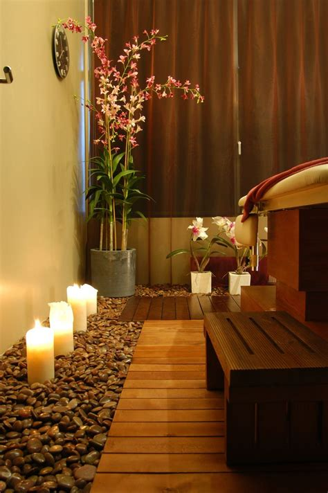Girlawhirl Finds A Way To Bring Asian Spa Rituals Into Home With Akhassa by 17 Best Ideas About Meditation Rooms On Sun