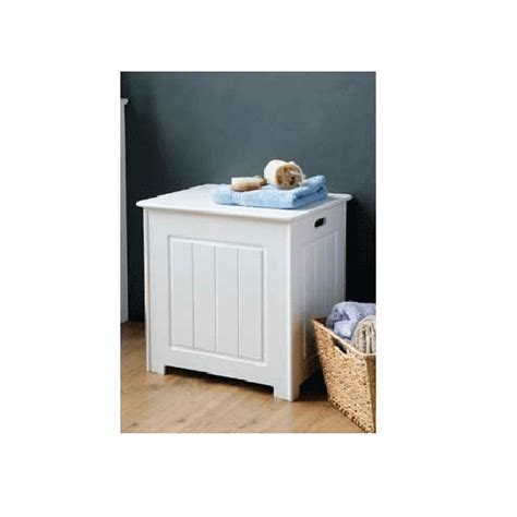 Wooden Bathroom Storage Cabinets White Wooden Storage Storage Cabinets 2400943 524