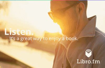 libro fm quot time top audio books and ebooks village books building community one book at a time