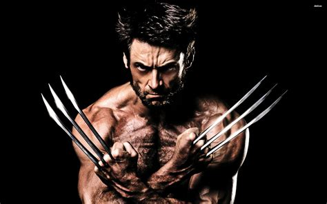 wolverine 3 actor hugh jackman will be the next james wolverine 3 filming begins get ready for hugh jackman s