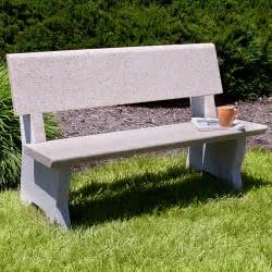 granite benches arborside polished granite outdoor bench
