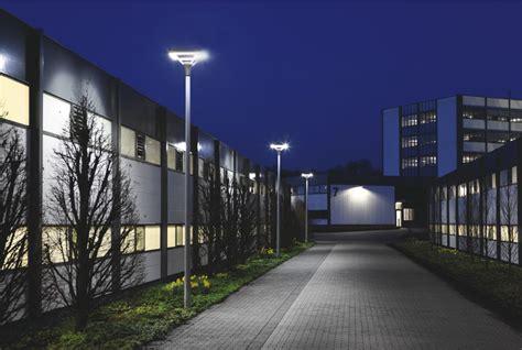 imagenes de luminarias urbanas revista coche un mejor alumbrado p 250 blico permitir 237 a un