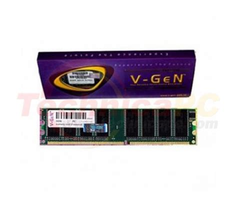 V Ddr3 4gb Pc For Notebook v ddr3 4gb 1600mhz pc 12800 pc memory technicapc