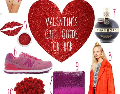 valentines day trip valentines day gift guide for lulutrixabelle