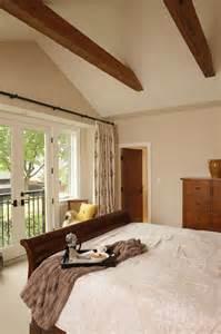 Heritage Home Design Inc Kitsilano Heritage Home Traditional Bedroom