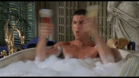 billy madison bathtub the ultimate drinking team mock draft results are in