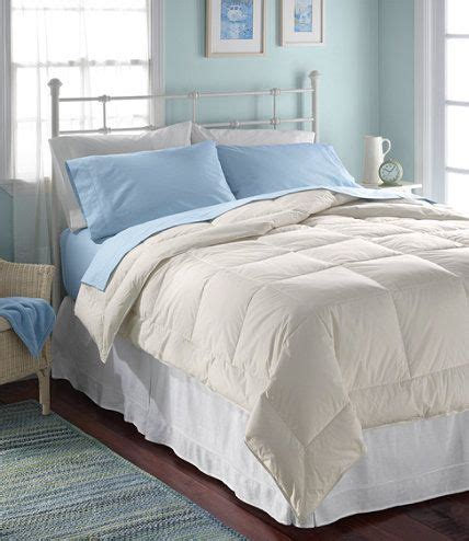 why are down comforters always white 17 best ideas about best comforters on pinterest