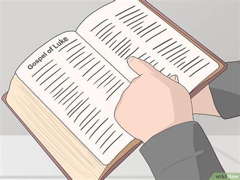 leer libro de texto the bonsai bible the definitive guide to choosing and growing bonsai octopus bible series en linea c 243 mo leer la biblia 23 pasos con fotos wikihow