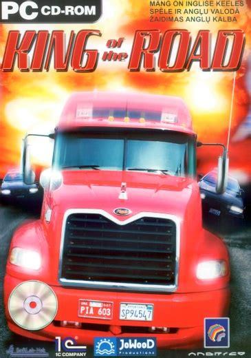 Motorrad Grand Prix Simulator 2012 by تحميل لعبة الشاحنات King Of The Road 2012