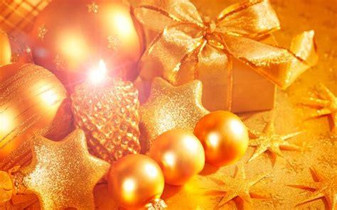 imagenes hermosas de navidad grandes 365 im 225 genes de navidad 169 tarjetas a 241 o nuevo y feliz 2018