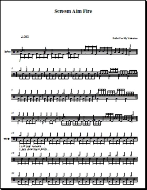 drum tutorial flam drum lessons a funky groove onlinedrummer com