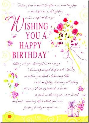 Small Birthday Quotes For Friend Birthday Greetings For Friend Quotes Quotesgram