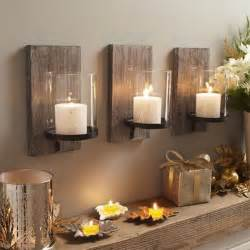 Awesome and creative diy projects for decorative walls diy amp home
