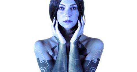 cortana you are thick cortana you are thick what do i look like cortana