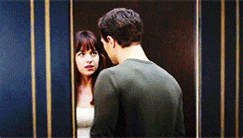 fifty shades of grey film vostfr marie night and day 50 nuances de grey b a vostfr fifty