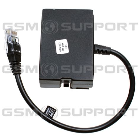 nokia e63 e71 mt box gti rj48 cable 10 pin