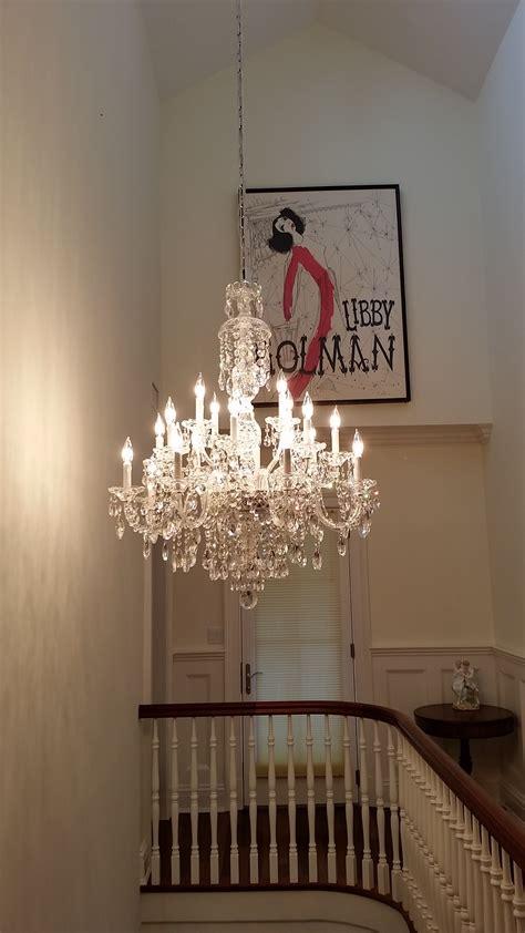 chandelier repair chandelier repairs 28 images chandelier repair museum