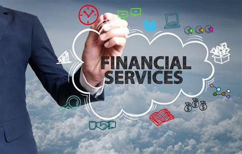 software architectures   matter  financial services    vamsi
