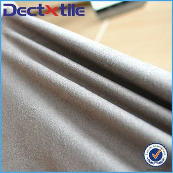 fade resistant upholstery fabric fade resistant upholstery fabric cheap sofa upholstery