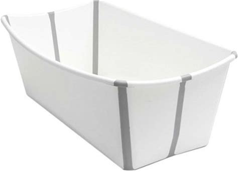 Bathtub For Baby India by Flexibath Foldable Baby Bathtub Price In India Buy
