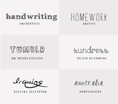 dafont pack font pack on tumblr