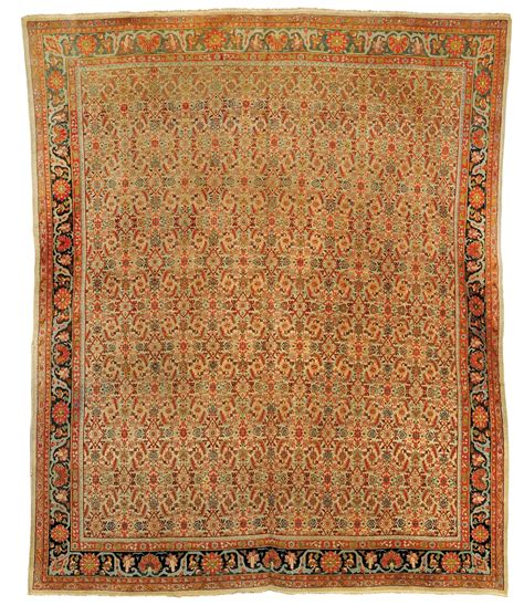 tappeto indiano tappeto indiano xix secolo tappeti antichi cambi