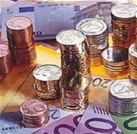 offerte banche nuovi clienti prestiti bnl confronto offerte disponibili per nuovi clienti