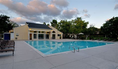 mariners apartments in san diego mariners cove apartments san diego ca featured amenities
