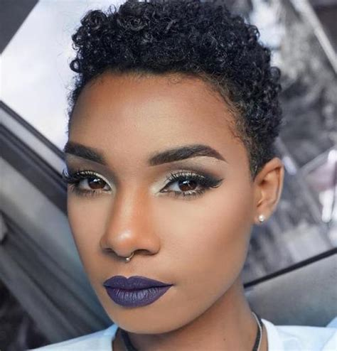 what kind of women hairstyles can i wear in the airforce top 40 hottest very short hairstyles for women
