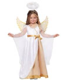 angel halloween costumes for girls angel costume kids costume pictures to pin on pinterest