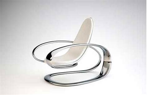 The Flying Chair by The Flying Chair Freshome