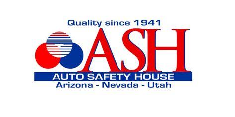 auto safety house auto safety house az charter marketplace