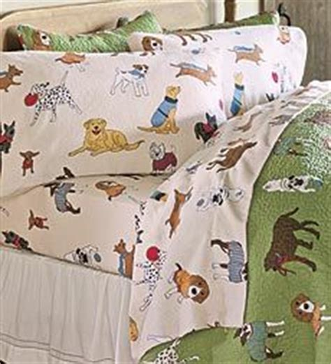 great hunting dog bed set 1000 images about fabric on emily bond wallpaper and fabrics