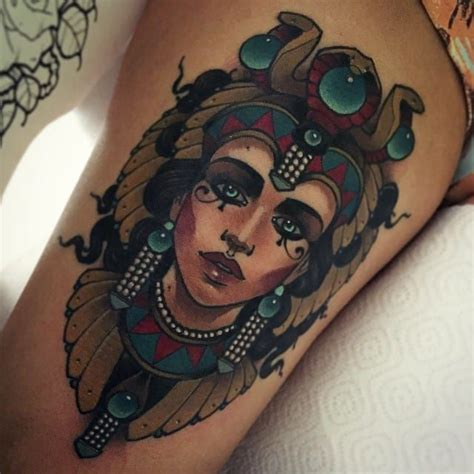 african goddess tattoo the 25 best ideas about tattoos on
