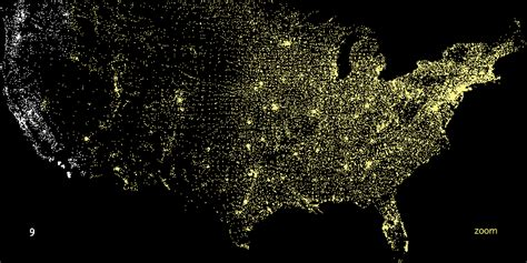 us area codes beginning with 9 1 the seven stages of visualizing data visualizing data