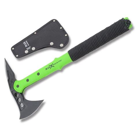 tomahawk self defense 17 best images about self defense weapons on