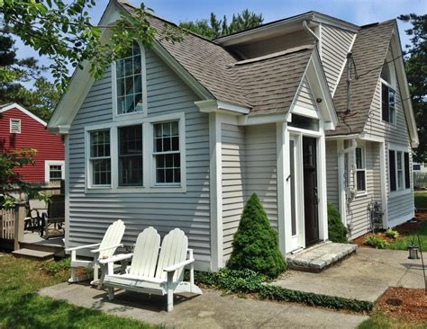 boat rental yarmouth ma yarmouth vacation rental home in cape cod ma 02673 one