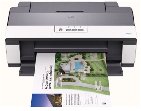 epson stylus t1100 resetter download guswinsoftware driver epson t1100