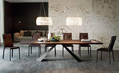 Cattelan Italia | cattelan italia mondern furniture cattelan seattle