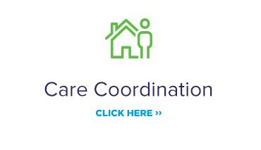comfort care home health comfort care home health services l idalou tx