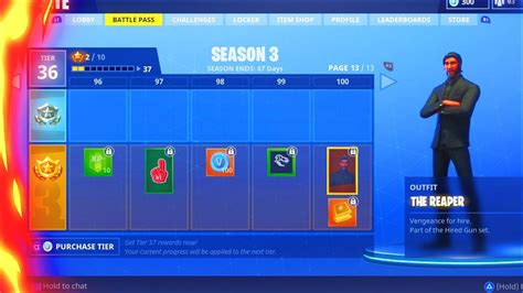 how to get pass level 28 on 100 floors fortnite battle royale ways to hit tier 100