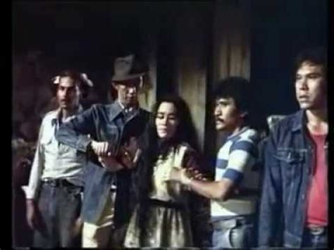full film lawas sundel bolong suzanna 1981 full movie 3gp mp4 hd free